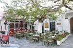 Andros-stad (Chora) | De Griekse Gids | Foto 134 - Foto van De Griekse Gids