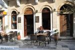Andros-stad (Chora) | De Griekse Gids | Foto 135 - Foto van De Griekse Gids