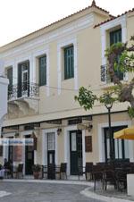 GriechenlandWeb Andros-Stadt (Chora) | GriechenlandWeb.de | Foto 136 - Foto GriechenlandWeb.de