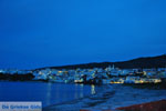 Andros-stad (Chora) | De Griekse Gids | Foto 139 - Foto van De Griekse Gids