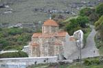 Chalkolimnionas | Eiland Andros | De Griekse Gids foto 1 - Foto van De Griekse Gids