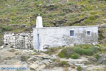 GriechenlandWeb Chalkolimnionas | Insel Andros | GriechenlandWeb.de foto 6 - Foto GriechenlandWeb.de