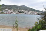 Batsi   Insel Andros   GriechenlandWeb.de   Foto 4 - Foto GriechenlandWeb.de
