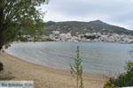 Batsi | Eiland Andros | De Griekse Gids | Foto 5 - Foto van De Griekse Gids