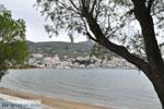 Batsi | Eiland Andros | De Griekse Gids | Foto 9 - Foto van De Griekse Gids