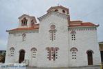 Batsi | Eiland Andros | De Griekse Gids | Foto 10 - Foto van De Griekse Gids