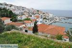 Batsi | Eiland Andros | De Griekse Gids | Foto 11 - Foto van De Griekse Gids