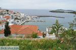 Batsi | Eiland Andros | De Griekse Gids | Foto 12 - Foto van De Griekse Gids