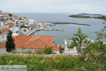 GriechenlandWeb.de Batsi | Insel Andros | GriechenlandWeb.de | Foto 12 - Foto GriechenlandWeb.de