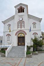 Batsi | Eiland Andros | De Griekse Gids | Foto 13 - Foto van De Griekse Gids