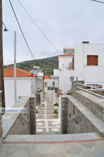Batsi | Eiland Andros | De Griekse Gids | Foto 14 - Foto van De Griekse Gids