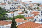 GriechenlandWeb.de Batsi | Insel Andros | GriechenlandWeb.de | Foto 17 - Foto GriechenlandWeb.de
