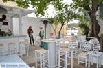 Batsi | Eiland Andros | De Griekse Gids | Foto 24 - Foto van De Griekse Gids