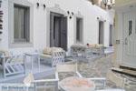 Batsi | Eiland Andros | De Griekse Gids | Foto 25 - Foto van De Griekse Gids