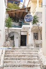 Batsi | Eiland Andros | De Griekse Gids | Foto 26 - Foto van De Griekse Gids