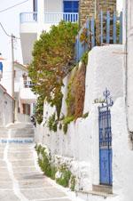 GriechenlandWeb.de Batsi | Insel Andros | GriechenlandWeb.de | Foto 41 - Foto GriechenlandWeb.de