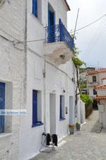 Batsi | Eiland Andros | De Griekse Gids | Foto 42 - Foto van De Griekse Gids