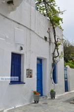 Batsi | Eiland Andros | De Griekse Gids | Foto 44 - Foto van De Griekse Gids