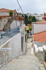 Batsi | Eiland Andros | De Griekse Gids | Foto 45 - Foto van De Griekse Gids