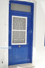 Batsi | Eiland Andros | De Griekse Gids | Foto 47 - Foto van De Griekse Gids