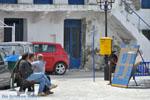 Batsi | Eiland Andros | De Griekse Gids | Foto 51 - Foto van De Griekse Gids