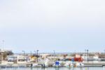 Batsi | Eiland Andros | De Griekse Gids | Foto 53 - Foto van De Griekse Gids