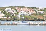 Batsi | Eiland Andros | De Griekse Gids | Foto 56 - Foto van De Griekse Gids