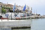 Batsi | Eiland Andros | De Griekse Gids | Foto 57 - Foto van De Griekse Gids