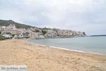 Batsi | Eiland Andros | De Griekse Gids | Foto 61 - Foto van De Griekse Gids