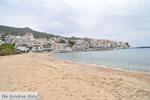 Batsi | Eiland Andros | De Griekse Gids | Foto 62 - Foto van De Griekse Gids