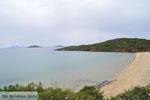 Strand bij Batsi | Eiland Andros | De Griekse Gids | Foto 3 - Foto van De Griekse Gids