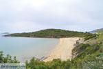 Strand bij Batsi | Eiland Andros | De Griekse Gids | Foto 4 - Foto van De Griekse Gids