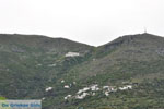 Panachrantou Klooster | Eiland Andros | De Griekse Gids | Foto 2 - Foto van De Griekse Gids