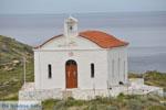 Andros-stad (Chora)   De Griekse Gids   Foto 093 - Foto van De Griekse Gids