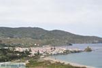 Andros-stad (Chora)   De Griekse Gids   Foto 096 - Foto van De Griekse Gids