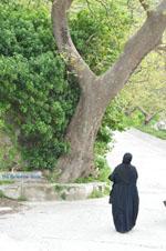 Panachrantou Klooster | Eiland Andros | De Griekse Gids | Foto 4 - Foto van De Griekse Gids