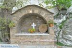 GriechenlandWeb.de Panachrantou Klooster | Insel Andros | GriechenlandWeb.de | Foto 13 - Foto GriechenlandWeb.de