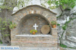 Panachrantou Klooster | Eiland Andros | De Griekse Gids | Foto 13 - Foto van De Griekse Gids