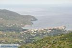 Panachrantou Klooster | Eiland Andros | De Griekse Gids | Foto 14 - Foto van De Griekse Gids