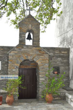 Panachrantou Klooster | Insel Andros | GriechenlandWeb.de | Foto 20 - Foto GriechenlandWeb.de