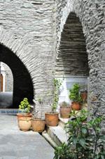 Panachrantou Klooster | Eiland Andros | De Griekse Gids | Foto 23 - Foto van De Griekse Gids