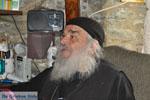 GriechenlandWeb.de Panachrantou Klooster | Insel Andros | GriechenlandWeb.de | Foto 28 - Foto GriechenlandWeb.de