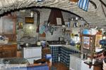 Panachrantou Klooster | Eiland Andros | De Griekse Gids | Foto 29