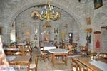 Panachrantou Klooster | Eiland Andros | De Griekse Gids | Foto 30 - Foto van De Griekse Gids