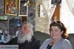 GriechenlandWeb.de Panachrantou Klooster | Insel Andros | GriechenlandWeb.de | Foto 33 - Foto GriechenlandWeb.de