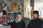 GriechenlandWeb Panachrantou Klooster | Insel Andros | GriechenlandWeb.de | Foto 38 - Foto GriechenlandWeb.de