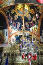 Panachrantou Klooster | Eiland Andros | De Griekse Gids | Foto 41 - Foto van De Griekse Gids