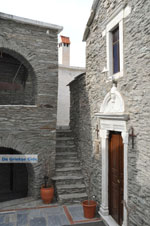 Panachrantou Klooster | Eiland Andros | De Griekse Gids | Foto 47 - Foto van De Griekse Gids