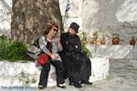 Panachrantou Klooster   Insel Andros   GriechenlandWeb.de   Foto 54 - Foto GriechenlandWeb.de