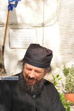 Panachrantou Klooster | Eiland Andros | De Griekse Gids | Foto 56 - Foto van De Griekse Gids